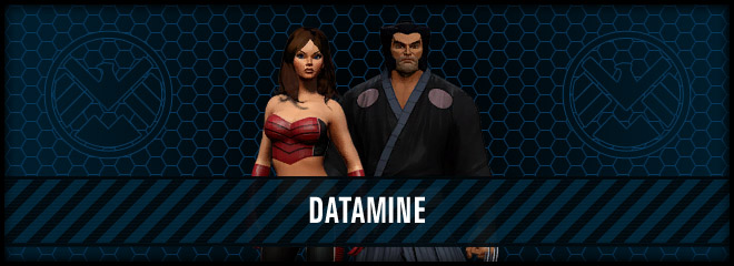 Test Center Datamine: Patch 1.11.0.107