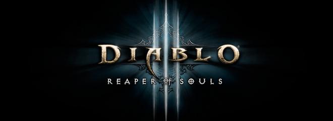BlizzCon 2013: обзор Reaper of Souls