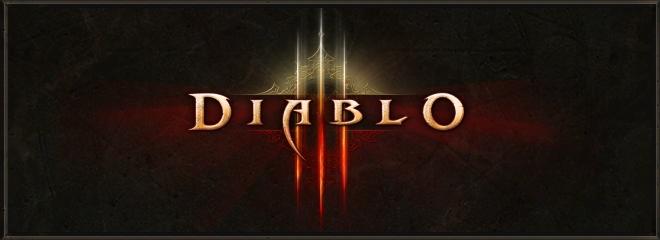 Ладдер в Diablo III и статья о PvP в этом году