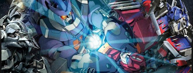 Transformers Трансформеры Гальватрон Оптимус Прайм