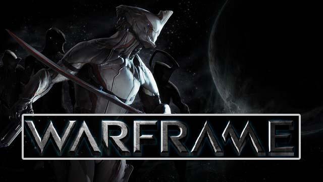 PS4-версию Warframe создали за три месяца