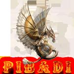Аватар пользователя Pibadi