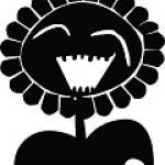 Аватар пользователя Подсолнух