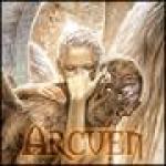 Аватар пользователя Arcuen