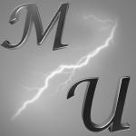 Аватар пользователя NFK