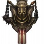 Аватар пользователя Ubivash