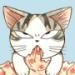 Аватар пользователя Leon1k