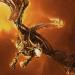Аватар пользователя flydragx