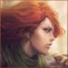 Аватар пользователя Amitoz