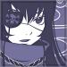 Аватар пользователя Leenkin