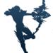 Аватар пользователя MADMIKE7431