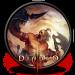 Аватар пользователя Delico