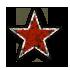 Аватар пользователя freezok