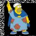 Аватар пользователя voland33