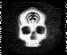 Аватар пользователя Scrinoid