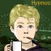 Аватар пользователя hypnos