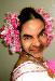 Аватар пользователя NoWayOut