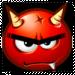 Аватар пользователя Denis57