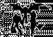 Аватар пользователя Jokue