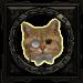 Аватар пользователя Flach