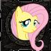 Аватар пользователя FallenStar
