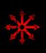 Аватар пользователя Desik