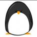 Аватар пользователя oikyman