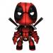 Аватар пользователя DevilDVL