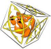 Аватар пользователя lvv777