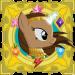 Аватар пользователя Melkiades