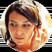 Аватар пользователя Keeper72russ