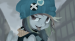 Аватар пользователя Taumer