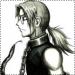 Аватар пользователя Altluke