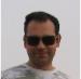 Аватар пользователя parallaxis