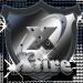 Аватар пользователя xfire