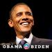 Аватар пользователя Obama