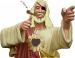 Аватар пользователя qweqwe
