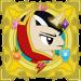 Аватар пользователя Bolik28