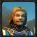 Аватар пользователя Vaximillian