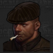 Аватар пользователя MaxKrekCN2
