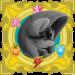 Аватар пользователя GroBoiD