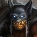 Аватар пользователя Grafarions