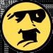 Аватар пользователя Greeder