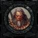 Аватар пользователя MrVel
