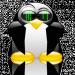 Аватар пользователя Yureg