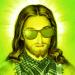 Аватар пользователя RNJesus