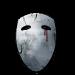 Аватар пользователя kaminokage