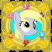 Аватар пользователя derpy1337