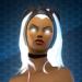 Аватар пользователя Blayse