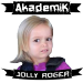 Аватар пользователя ValDamaR96